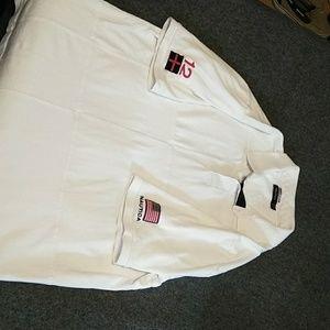 Nautica Shirts - Polo shirt